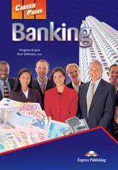 banking (Student's Book) - Пособие для ученика