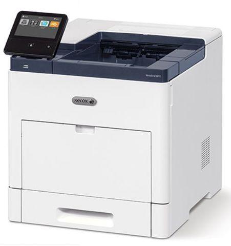 Принтер Xerox VersaLink B610DN (VLB610DN)