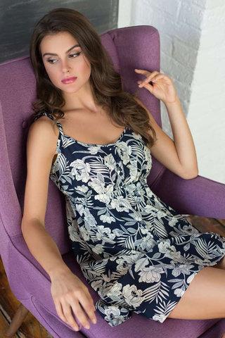 Сорочка Veronica 16181 Mia-Mia