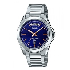Наручные часы Casio MTP-1370D-2AVDF