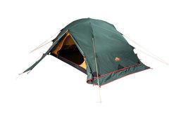 Палатка Alexika Maverick 3 Plus