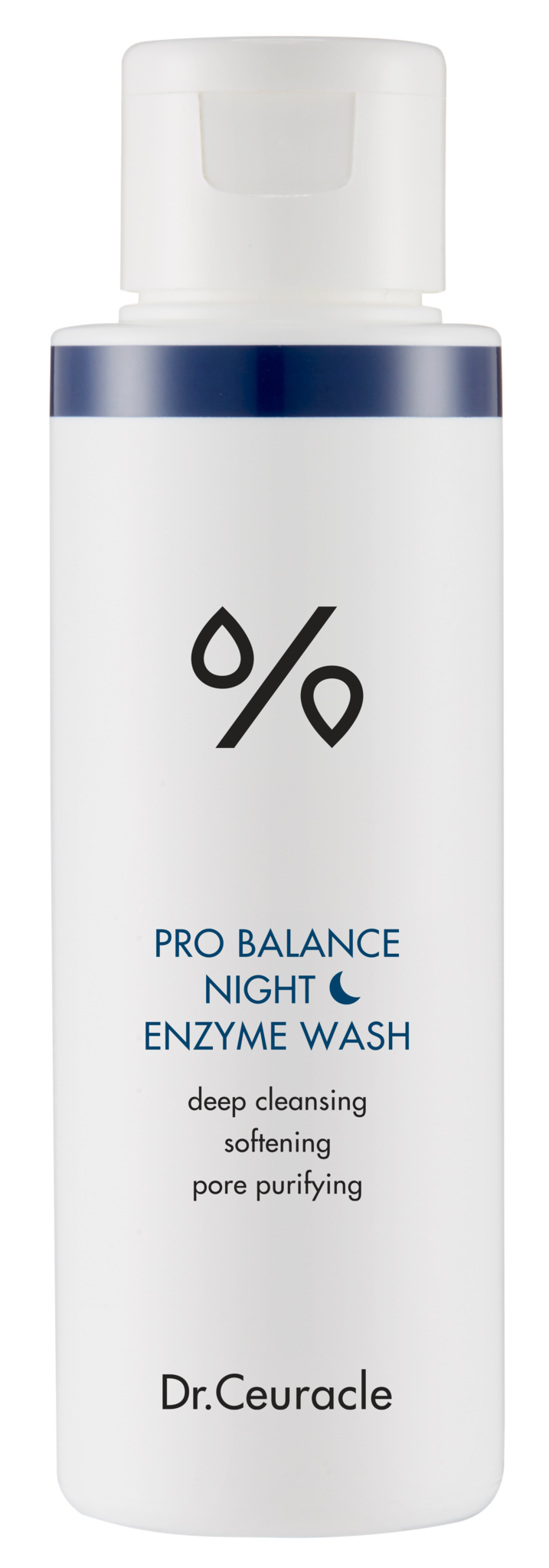 Ночной Энзимный Скраб Dr.Ceuracle Pro-Balance Night Enzyme Wash, 50 г