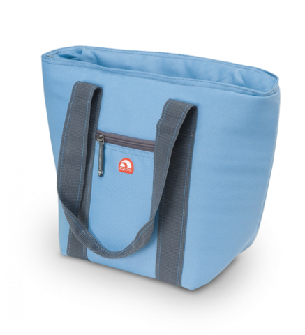 Сумка-холодильник Igloo Cooler Tote 16 (5,8 л)