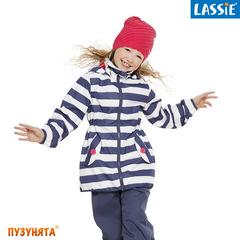 Демисезонная куртка Lassie by Reima 721706R-9632