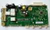 Модуль для стиральной машины Indesit (Индезит)/Ariston (Аристон) EVO II- 254297