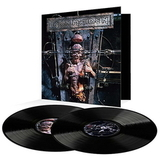 Iron Maiden / The X Factor (2LP)