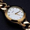 Купить Наручные часы DKNY NY2217 по доступной цене