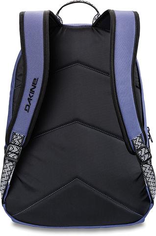 рюкзак для ноутбука Dakine Garden 20L