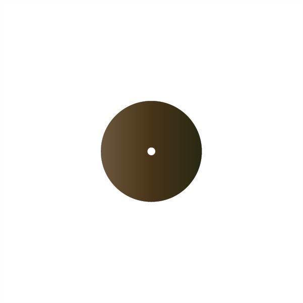 Диск алмазный Диск обдирочный Ø 30 Х 4 х 2 мм. 80/63 (твёрдый) Диск_алмаз_резина.jpg