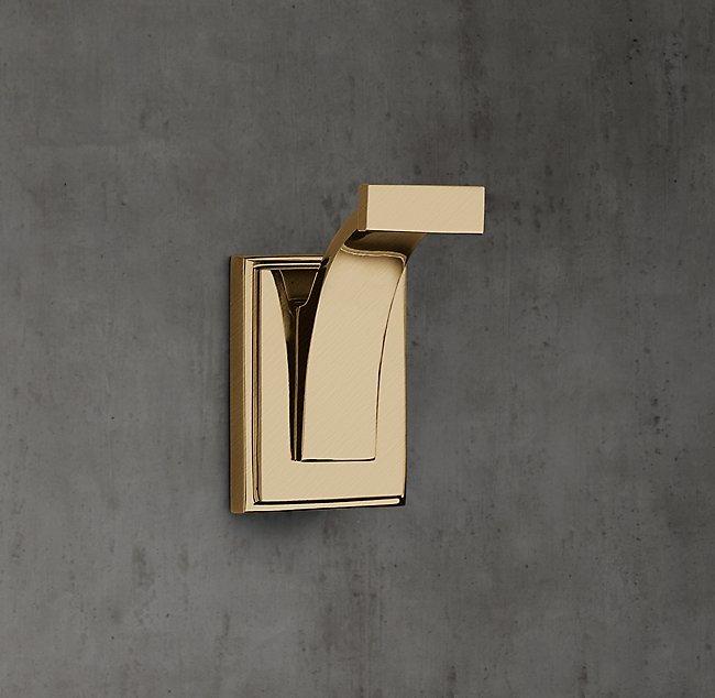 Крючки Крючок для одежды R17 R17_крючок_aged_brass.jpg