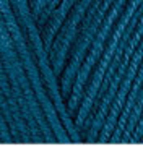 Купить Пряжа Kartopu Elite wool Код цвета K1467 | Интернет-магазин пряжи «Пряха»
