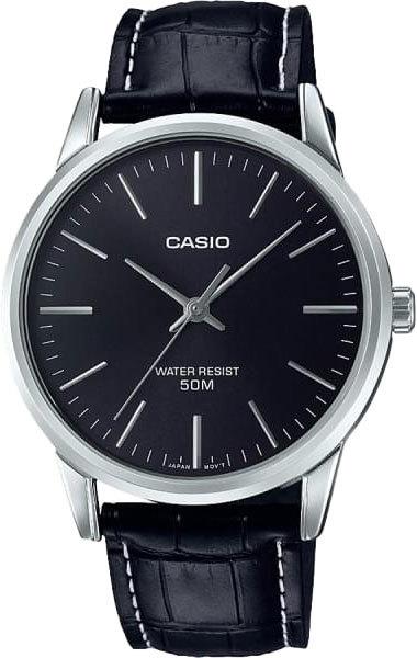 Часы мужские Casio MTP-1303PL-1FVEF Casio Collection
