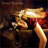 Simon Bonney / Past Present Future (RU)(CD)
