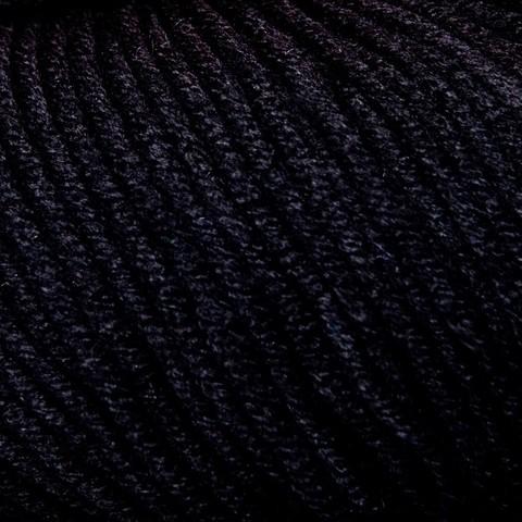 Rellana Flotte Socke Seide-Merino 1352 купить
