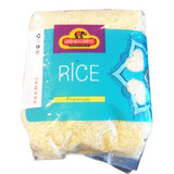 https://static-eu.insales.ru/images/products/1/7437/77774093/compact_parmal_rice.jpg