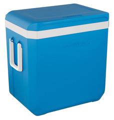 Термоконтейнер Campingaz Icetime Plus 42