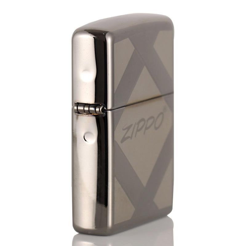 Зажигалка Zippo № 20969