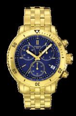 Наручные часы Tissot T067.417.33.041.01