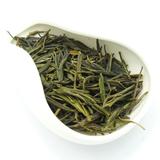 Чай Хо Шань Хуан Я, желтые почки с горы Хо Шань вид-4