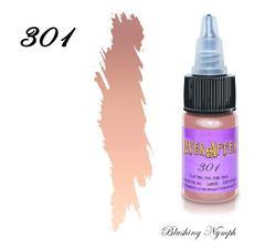 Пигмент для губ #301