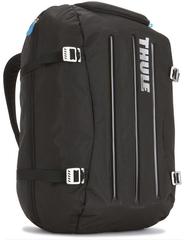 Рюкзак-сумка Thule Crossover Duffel Pack 40L