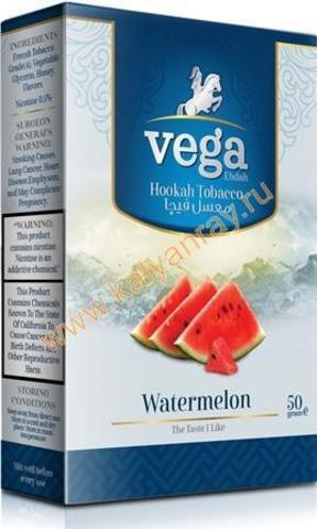 Vega Watermelon