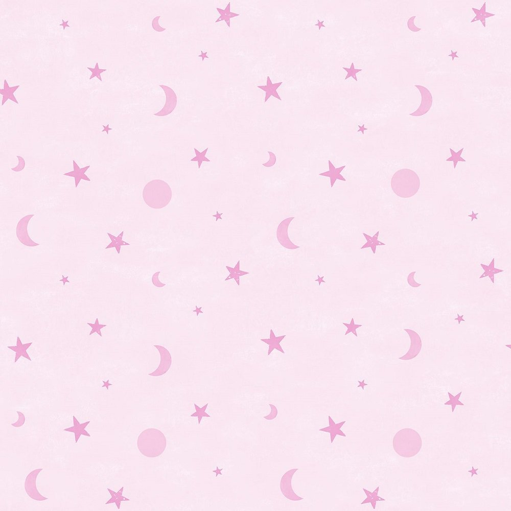 Обои Aura Sweet Dreams G45136, интернет магазин Волео