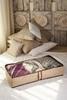 Чехол для одеял, Париж, Шоколадный Париж