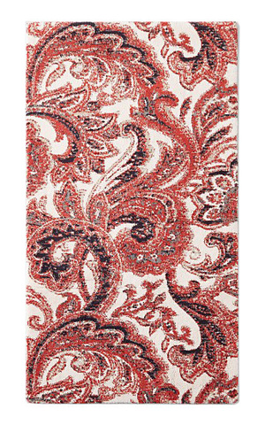 Элитный коврик для ванной Amber от Abyss & Habidecor
