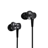 Наушники Mi In-Ear Headphones Basic