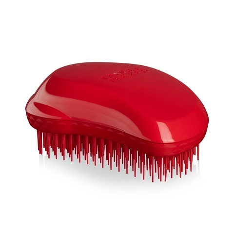 Расческа Original Salsa Red | Tangle Teezer