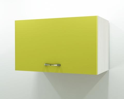 Шкаф кухонный ЭСТЕРО