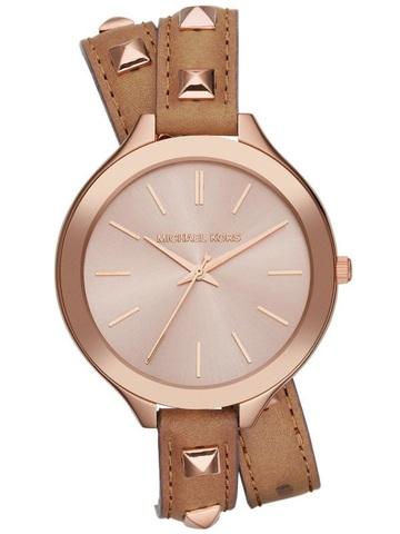Купить Наручные часы Michael Kors MK2299 по доступной цене