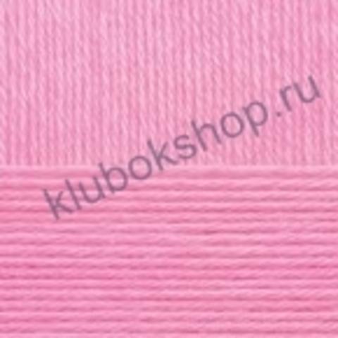 Пряжа ДЕТСКИЙ КАПРИЗ (Пехорка) 29 - интернет-магазин