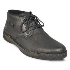 Ботинки #71121 Rieker