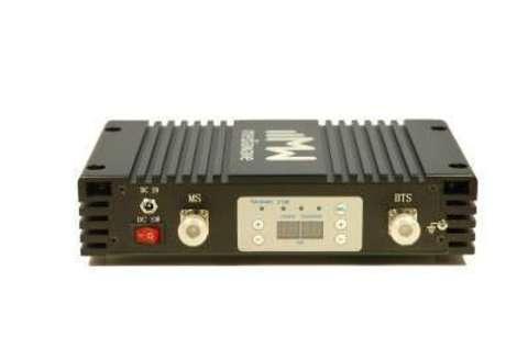 Репитер 3G - MediaWave MWS-W-BM23