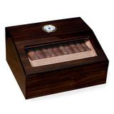 Хьюмидор для сигар Aficionado AFN-H210