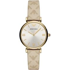 Женские часы Emporio Armani AR11127