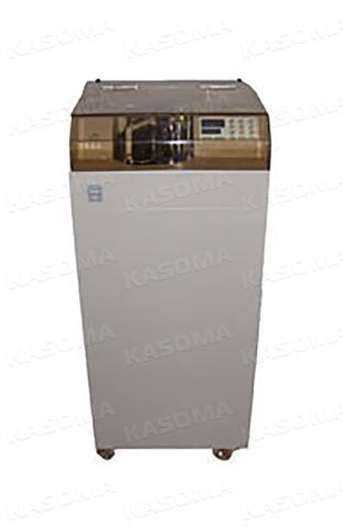 Счетчик ценных бумаг Frame WL-500C