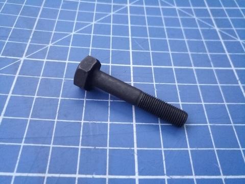 Винт рукоятки для монтажного пистолета ПЦ-84, GFT-5 (44)