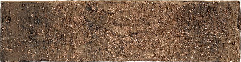 King Klinker - Monastic cellar (HF20), Old Castle, 240x71x10, NF - Клинкерная плитка для фасада и внутренней отделки