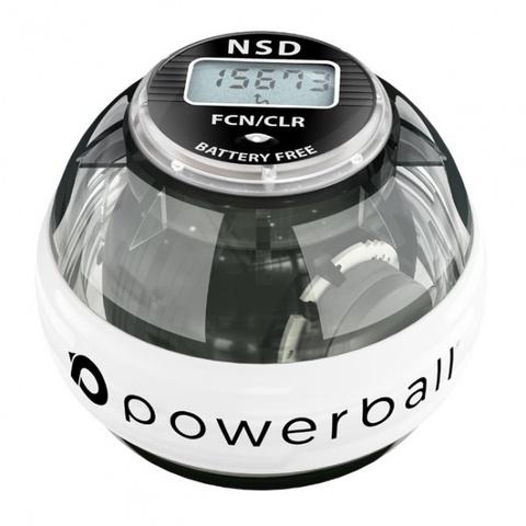 Powerball signature 280 hz