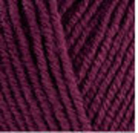 Купить Пряжа Kartopu Elite wool Код цвета K1723 | Интернет-магазин пряжи «Пряха»