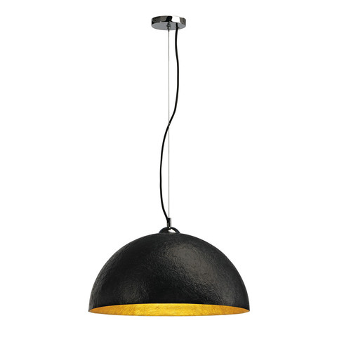 Подвесной светильник FORCHINI PD