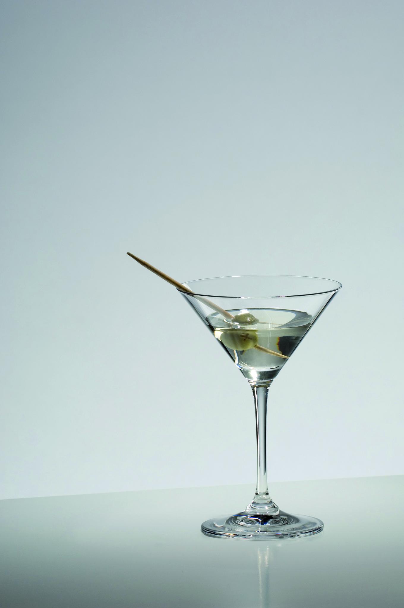 Бокалы Набор бокалов для мартини 2шт 130мл Riedel Vinum Martini nabor-bokalov-dlya-martini-2-sht-130-ml-riedel-vinum-martini-avstriya.jpg
