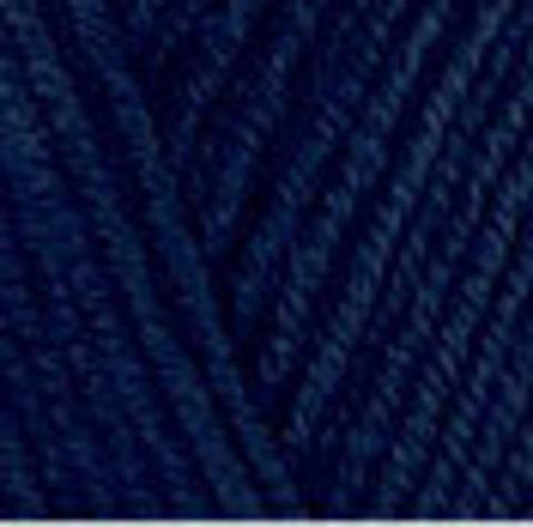 Купить Пряжа Kartopu Elite wool Код цвета K632 | Интернет-магазин пряжи «Пряха»