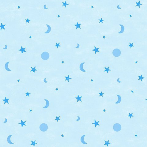 Обои Aura Sweet Dreams G45138, интернет магазин Волео