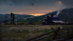 Xbox One Far Cry 4 + Far Cry 5 (русская версия)