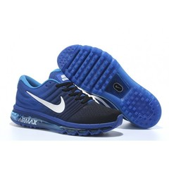 Nike-Air-Max-2017-Dark-Blue-Krossovki-Najk-Аir-Maks-2017-Sinie