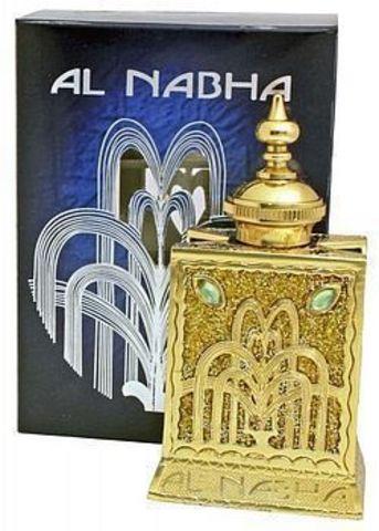Al Nabha